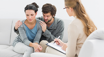 Couples Counseling Rexburg ID