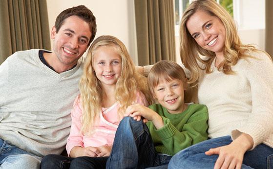 Family Counseling Rexburg ID
