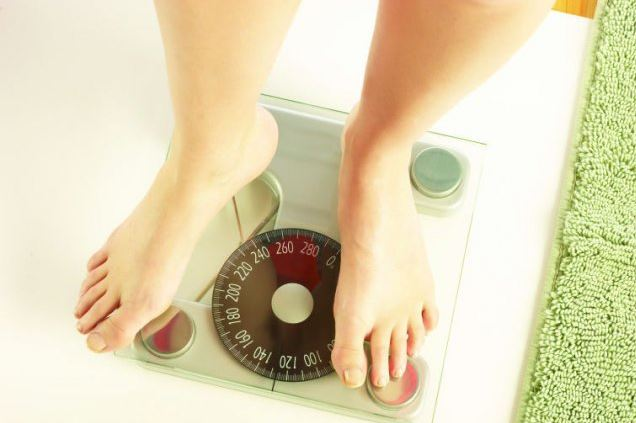 Eating Disorders Rexburg ID