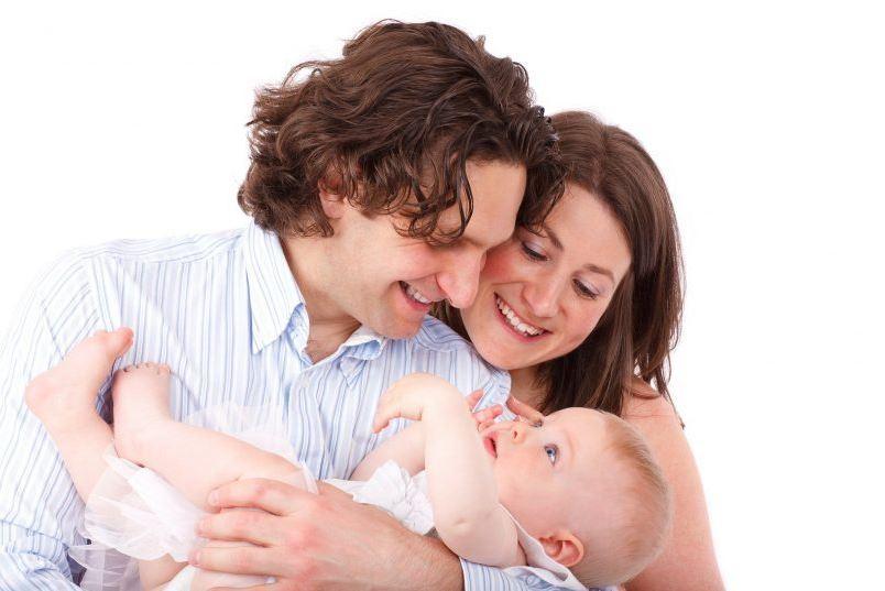 Reproductive Health Rexburg ID